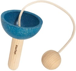 Plan Toys  Cup & Ball