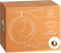 Plan Toys Bird Feeder 8608-3