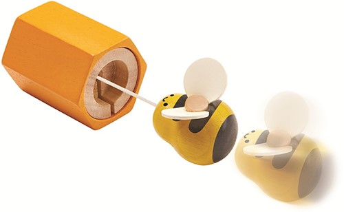 Plan Toys Buz Bee-2