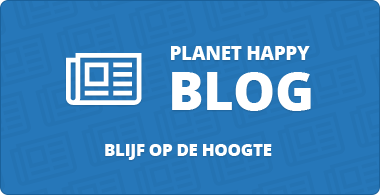 PTN Planet happy Voorpag - banner blog