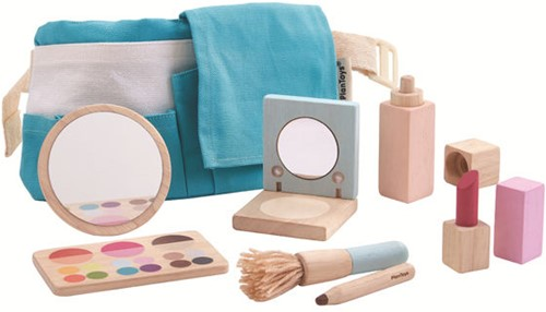 Plan Toys Make-Up Set
